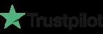 Trustpilot_logo